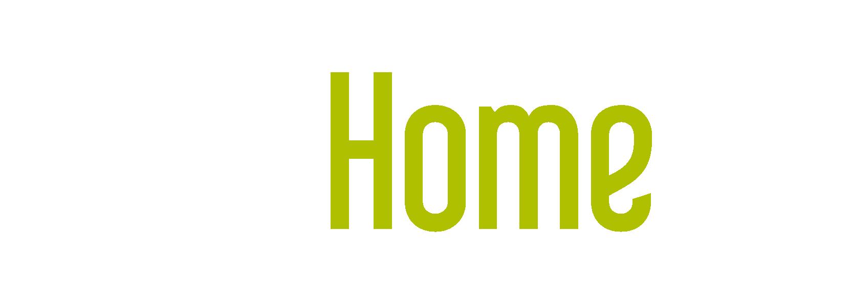 homelife-logo-rgb-2016-final-aw2